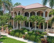 125 Lamara Way Ne, St Petersburg image