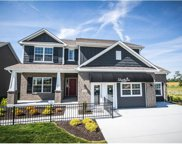 6207 Rothwell  Drive, Noblesville image