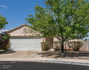 3146 Dusty Moon Avenue, Henderson image
