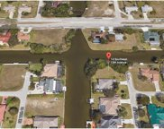 14 SE 13th AVE, Cape Coral image