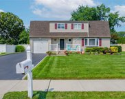 28 Imperial  Drive, Selden image