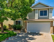 10401 Hyacinth Street, Highlands Ranch image