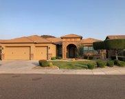 26614 N 57th Avenue, Phoenix image