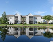 8861 Chandler Drive Unit E, Surfside Beach image