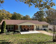 575 Woodlawn  Ave, Martinsville image
