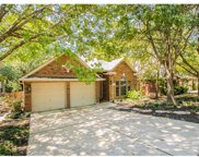 1901 Chasewood Dr, Austin image