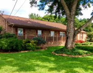 551 Avery Circle, Lenoir City image