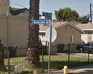9703 S Normandie Avenue, Los Angeles image