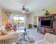 16585 Lake Circle DR Unit 134, Fort Myers image