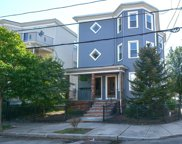 35-37 Lambert Street Unit 3, Medford image