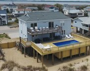 3336 Sandfiddler Road, Virginia Beach image
