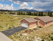 720 Trout Creek Drive, Fairplay image