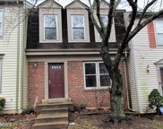 5694 CABELLS MILL COURT, Centreville image