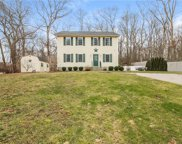 166 Indian TRL, South Kingstown image