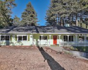 20 Hidden Meadow Ln, Scotts Valley image