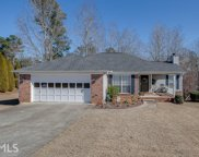 5441 Riverchase Dr, Flowery Branch image