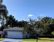 2410 Country Trails Drive, Safety Harbor image