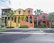 8985 Cambria Cir Unit 21-5, Naples image