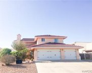 1984 Desert Greens Lane, Fort Mohave image