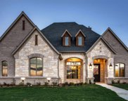 1328 Tipperary Drive, Grapevine image