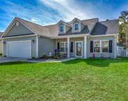 349 Basswood Ct., Conway image