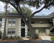65 Country Club Drive, Largo image