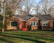 215 Whippoorwill Dr, Louisville image