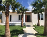 18 Shoreline Pl, Gulf Breeze image