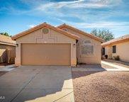 723 E Glenhaven Drive, Phoenix image