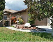 6229 Spoonbill Drive, New Port Richey image