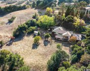 71 Lost Valley Dr, Orinda image