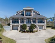 338 Deer Point Dr, Gulf Breeze image