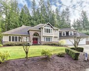 15118 262nd Ave SE, Issaquah image