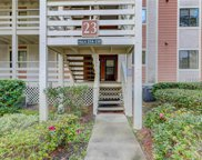 45 Folly Field Road Unit #23A, Hilton Head Island image