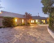 2570 Sleepy Hollow Drive, Glendale image