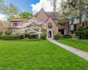 210 Merriweather Rd, Grosse Pointe Farms image
