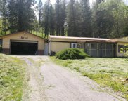 41674 Silver Valley Rd, Kingston image