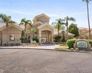 5335 E Shea Boulevard Unit #2087, Scottsdale image