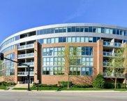 1228 Emerson Street Unit #202, Evanston image