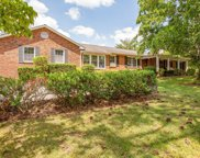 4514 Peytonsville Road, Franklin image