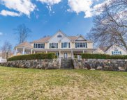 1383 Baldwin  Road, Yorktown Heights image