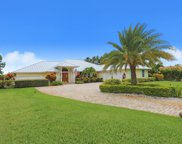 4642 SW Bimini Circle N, Palm City image