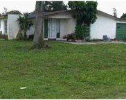 508 Coolidge AVE, Lehigh Acres image