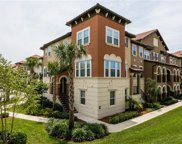 1700 Lobelia Drive, Lake Mary image