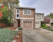 612 Sierra Vista Ave D, Mountain View image