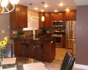 830 Three Fountains Drive Dr Unit 179, Murray image
