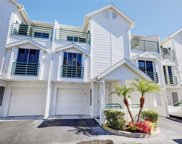320 Island Way Unit 603, Clearwater Beach image