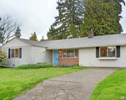 9027 31st Ave SW, Seattle image