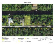 13333 Palau Circle, Port Charlotte image