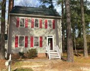 7209 S Thorncliff Place, Raleigh image